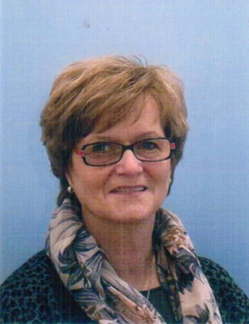 Brigitte Piepenbreier
