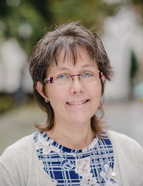 Kornelia Bittkowski