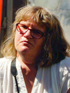 Petra Nöhre