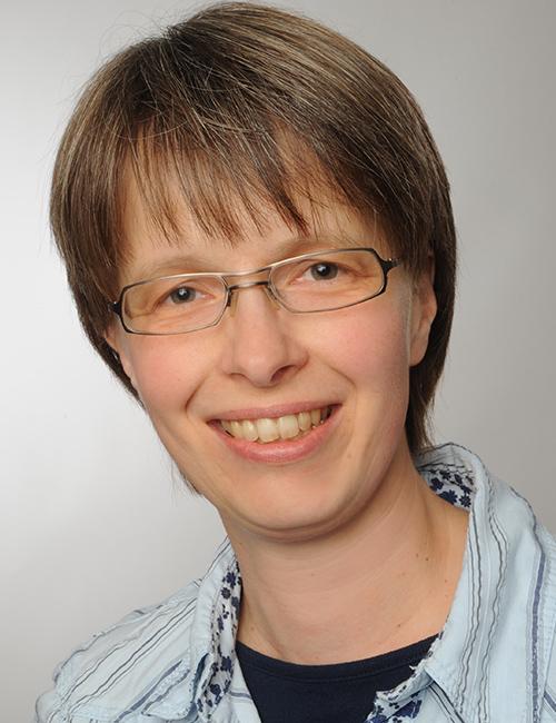 Anja Abeck