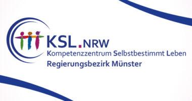 Bild mit dem Logo vom KSL.