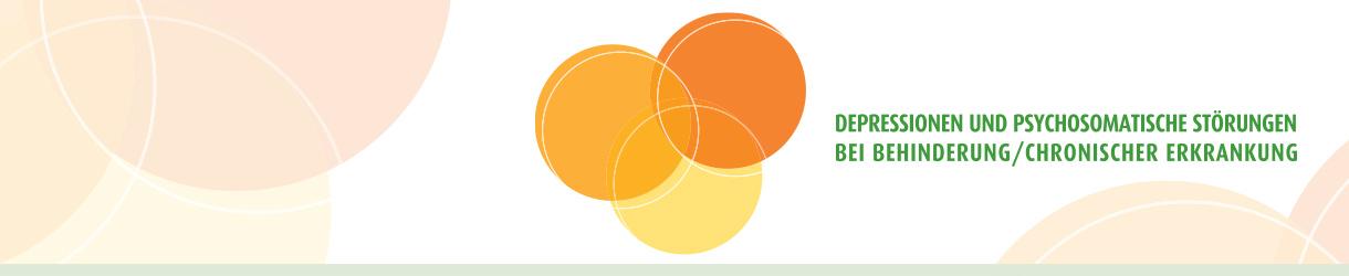 Bild mit drei Kreisen, die eine Schnittstelle bilden.