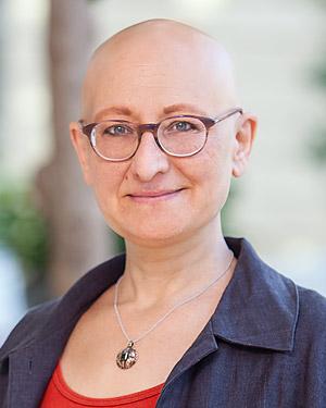 Natascha Schlenstedt