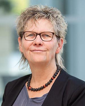 Anke Schwarze